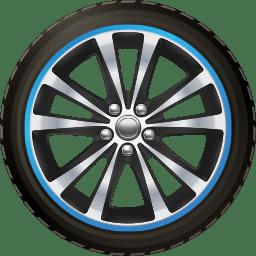 софтуер за автомобилостроене