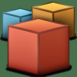 софтуер euclid's shapes