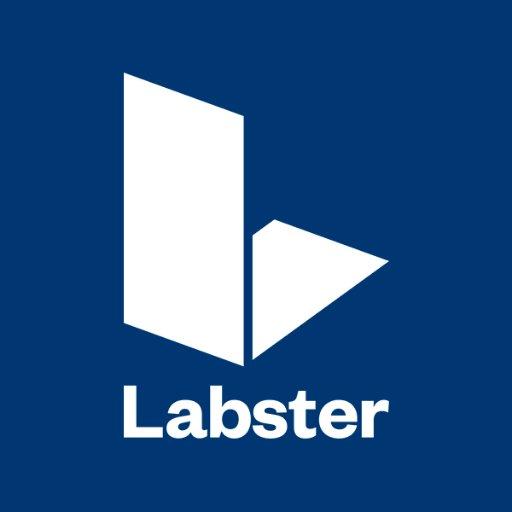 софтуер labster