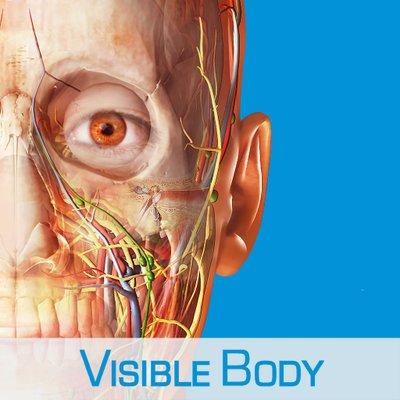 софтуер по биология и анатомия