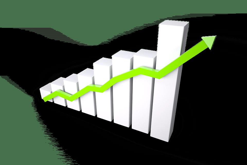Повишаване на ефективността и резултатите от преминататите обучения в обучителен портал на Юнион Интерактив