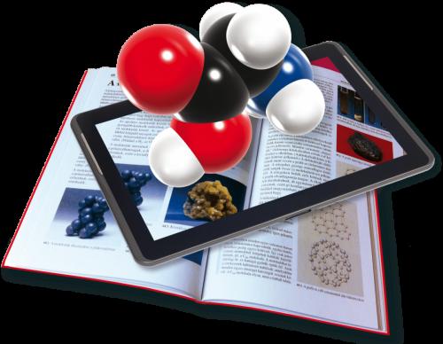 Използвайте софтуера mozabook classroom с електронни учебници - закупуване на лиценз от официален дистрибутор за България